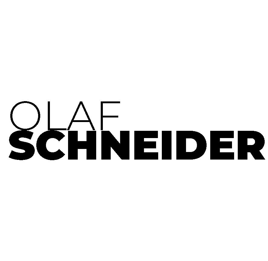 OLAF-SCHNEIDER